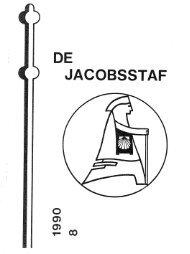 g - Het Nederlands Genootschap van Sint Jacob
