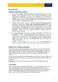 opus 1_2012_2013 - Hochschule für Musik und Theater München - Page 3