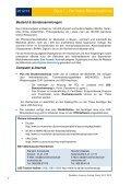 opus 1_2012_2013 - Hochschule für Musik und Theater München - Page 4