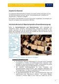 opus 1_2012_2013 - Hochschule für Musik und Theater München - Page 5