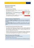opus 1_2012_2013 - Hochschule für Musik und Theater München - Page 7