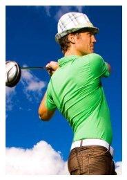 Börja spela golf - Golf.se