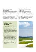 Börja spela golf - Golf.se - Page 3