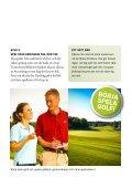 Börja spela golf - Golf.se - Page 7
