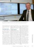 iHospitalet sikrer overblik og patientsikkerhed - Regionshospitalet ... - Page 2
