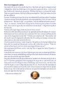 Advent o. Jul 2010 Nr. 4 - Spekeröd - Page 2