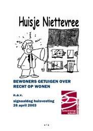 download pdf - Samenlevingsopbouw W-VL