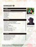 United Reggae Magazine #7 - Page 3