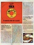 United Reggae Magazine #7 - Page 4