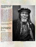 United Reggae Magazine #7 - Page 5