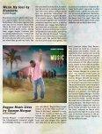 United Reggae Magazine #7 - Page 7