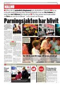 FREDAG 18 FEB - banditteatern - Page 2