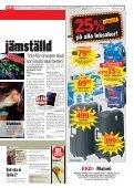FREDAG 18 FEB - banditteatern - Page 3
