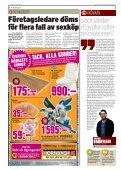 FREDAG 18 FEB - banditteatern - Page 4