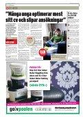 FREDAG 18 FEB - banditteatern - Page 6