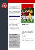 DBU Licenssystem |drenge - Page 2