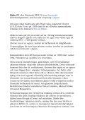 Examensarbete Krukmakarlärling Alexandra Bovin 30 ... - iFokus - Page 4