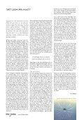 TEMA: energi! - Igenom - Page 3