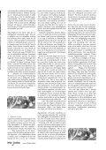 TEMA: energi! - Igenom - Page 5