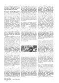 TEMA: energi! - Igenom - Page 7