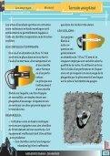 Livret memento : les amarrages - EMHM - Page 2
