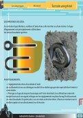 Livret memento : les amarrages - EMHM - Page 3