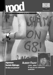 rood juni 2005.qxd - SAP