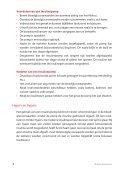 1203107 insulinepomp.indd - Martini ziekenhuis - Page 4
