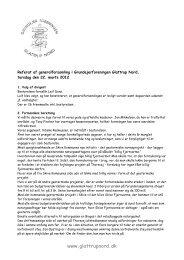 Referat generalforsamlingen 2012.pdf - Grundejerforeningen ...