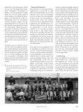 in Dalfsen. - Atlantis - Page 5