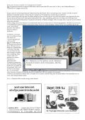 De Zwaan April 2010 - Elksuriname.org - Page 6