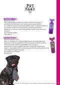 Productlijst Tigi - Bemellow - Page 3