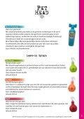 Productlijst Tigi - Bemellow - Page 5