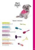 Productlijst Tigi - Bemellow - Page 7