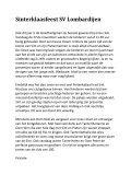 Downloaden - Lombardijen - Page 7