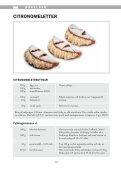 Tårtboken nytryck.indd - Page 3