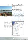 Maas - Waterbouwkundig Laboratorium - Page 4
