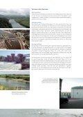 Maas - Waterbouwkundig Laboratorium - Page 6