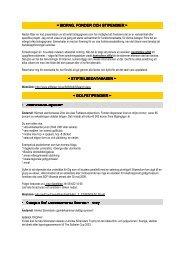 Bidrag del 3, Bidrag, fonder, stipendier m.m..pdf