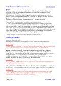 FAQ: Was Jezus meer dan een gewone man? www.apologeet.nl ... - Page 3