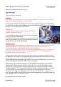 FAQ: Was Jezus meer dan een gewone man? www.apologeet.nl ... - Page 4