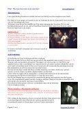 FAQ: Was Jezus meer dan een gewone man? www.apologeet.nl ... - Page 5