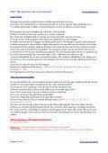 FAQ: Was Jezus meer dan een gewone man? www.apologeet.nl ... - Page 6