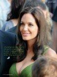 Jolie og brysterne - Birgitte Bartholdy - Page 2