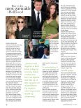 Jolie og brysterne - Birgitte Bartholdy - Page 3