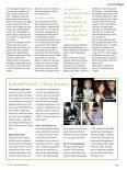 Jolie og brysterne - Birgitte Bartholdy - Page 4