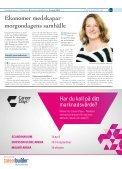 Civilekonom 2013 - Framtidens Karriär - Page 5