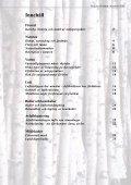Kokkolan ympäristön tila - Page 5