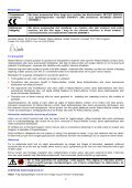 505Di - Watson Marlow - Page 2