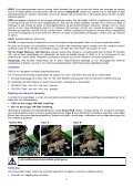 505Di - Watson Marlow - Page 3